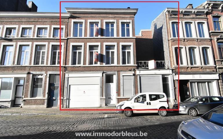 a-vendre-maison-liege-4206073-0.jpg