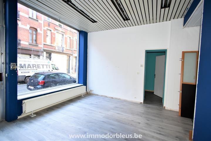 a-vendre-maison-liege-4206073-1.jpg