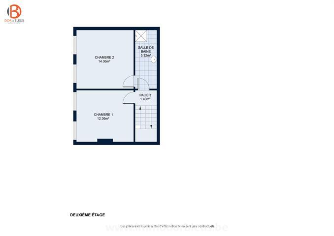 a-vendre-maison-liege-4206073-10.jpg