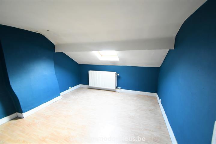 a-vendre-maison-liege-4206073-11.jpg
