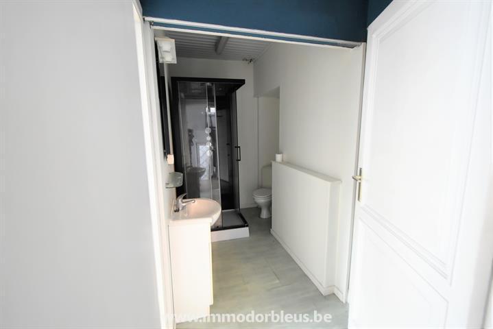 a-vendre-maison-liege-4206073-12.jpg
