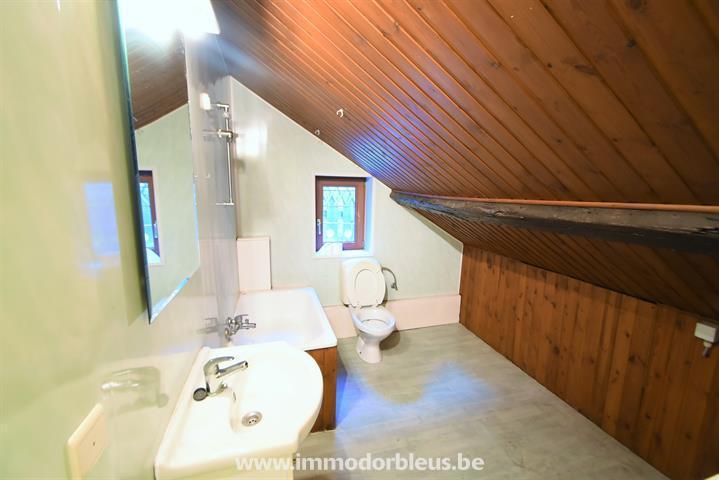 a-vendre-maison-liege-4206073-13.jpg