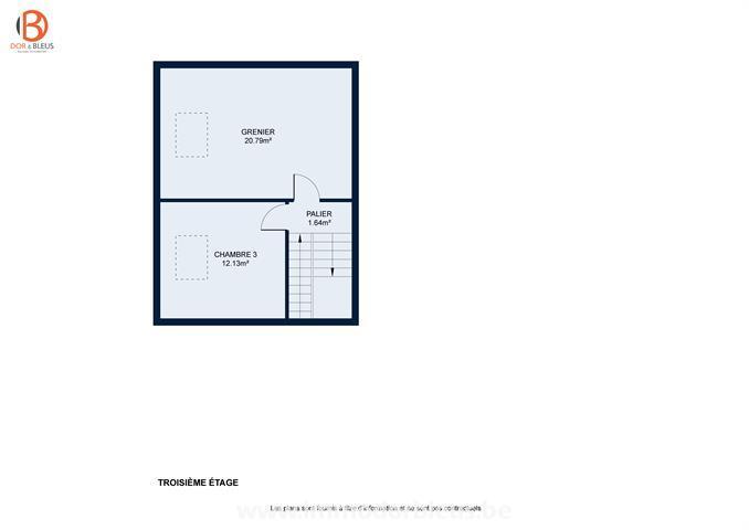 a-vendre-maison-liege-4206073-14.jpg