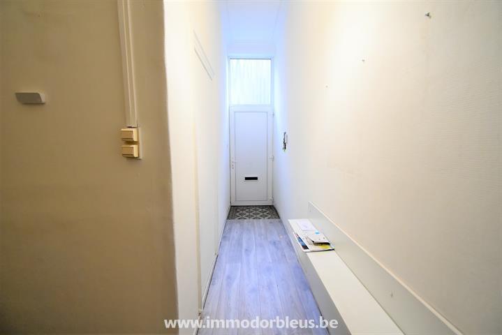 a-vendre-maison-liege-4206073-15.jpg
