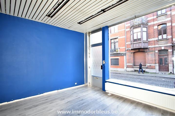 a-vendre-maison-liege-4206073-18.jpg