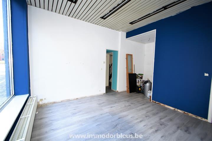a-vendre-maison-liege-4206073-19.jpg