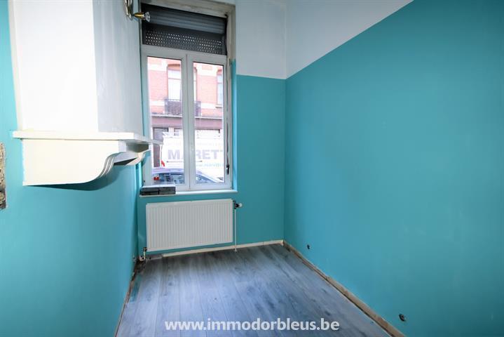 a-vendre-maison-liege-4206073-2.jpg