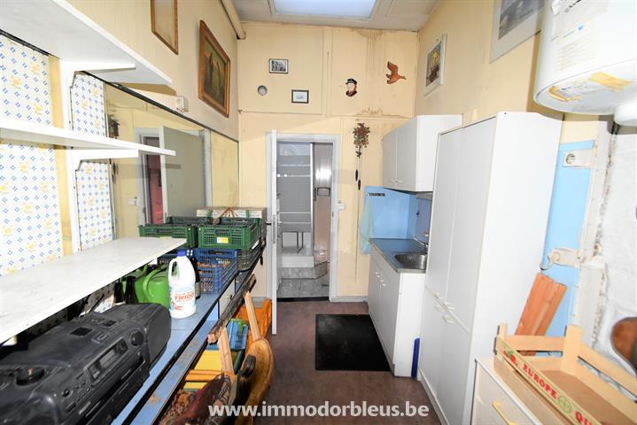 a-vendre-maison-liege-4206073-20.jpg