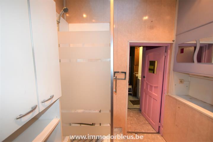 a-vendre-maison-liege-4206073-21.jpg