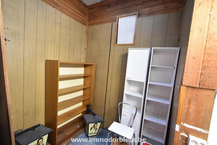 a-vendre-maison-liege-4206073-22.jpg