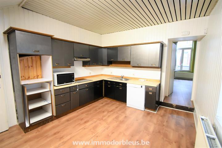 a-vendre-maison-liege-4206073-23.jpg