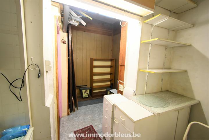 a-vendre-maison-liege-4206073-24.jpg