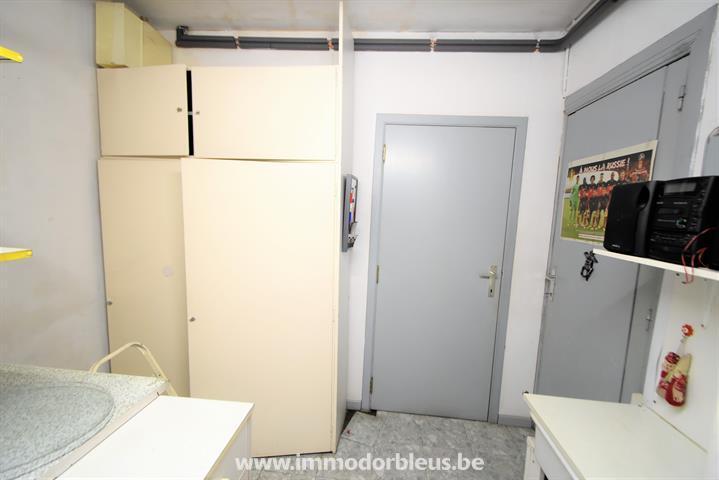 a-vendre-maison-liege-4206073-25.jpg