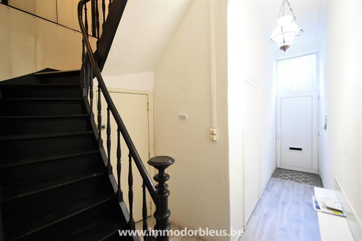 a-vendre-maison-liege-4206073-26.jpg