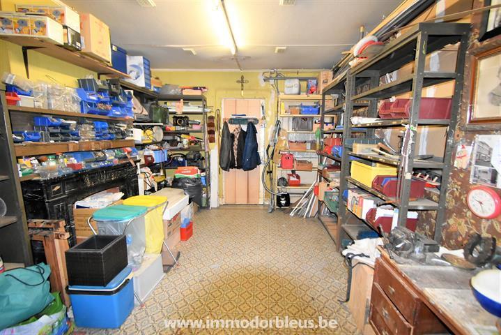 a-vendre-maison-liege-4206073-27.jpg