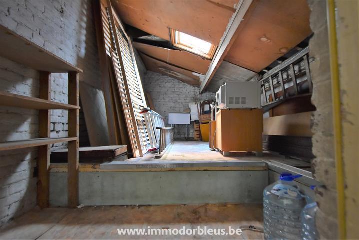 a-vendre-maison-liege-4206073-28.jpg