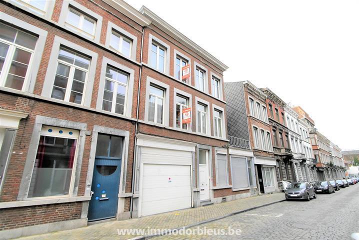 a-vendre-maison-liege-4206073-29.jpg