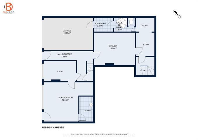 a-vendre-maison-liege-4206073-3.jpg