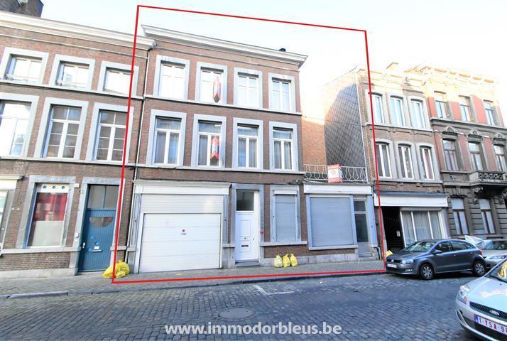 a-vendre-maison-liege-4206073-30.jpg