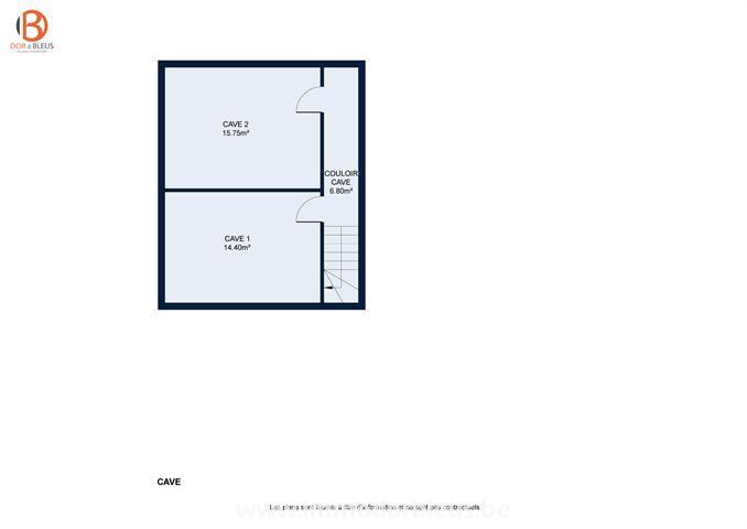 a-vendre-maison-liege-4206073-31.jpg