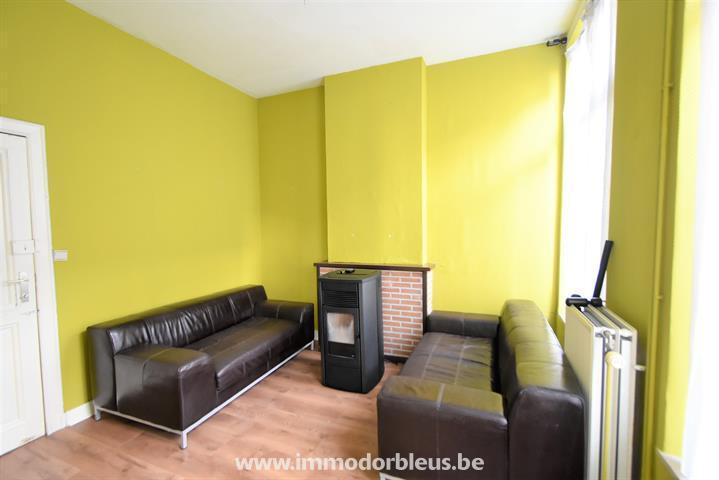 a-vendre-maison-liege-4206073-4.jpg