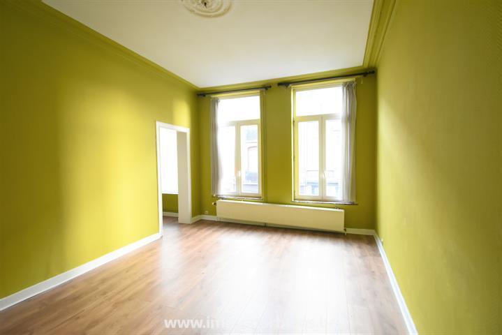 a-vendre-maison-liege-4206073-5.jpg