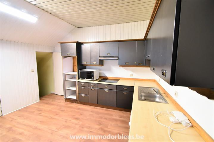 a-vendre-maison-liege-4206073-6.jpg