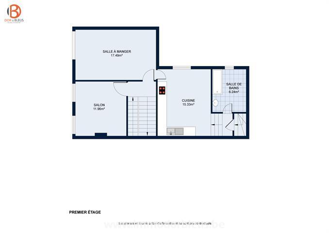 a-vendre-maison-liege-4206073-7.jpg