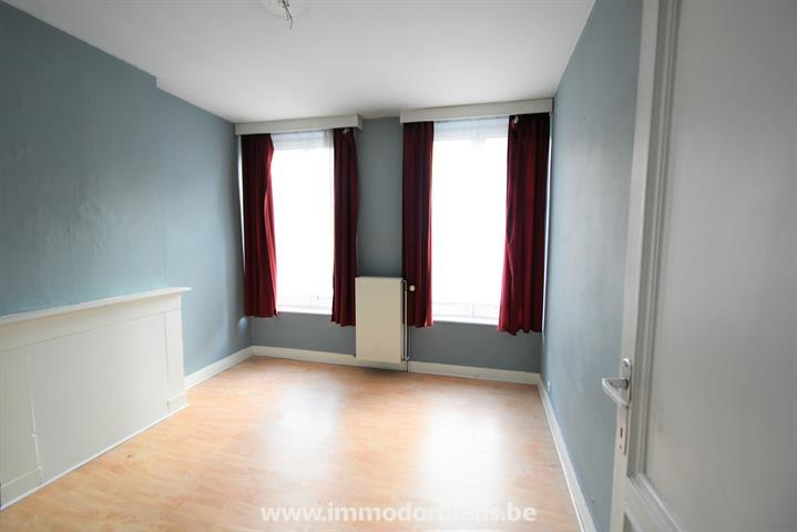 a-vendre-maison-liege-4206073-8.jpg
