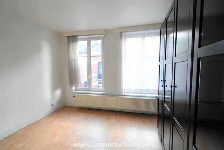 a-vendre-maison-liege-4206073-9.jpg