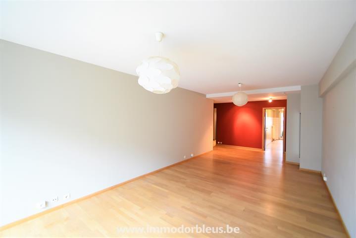 a-louer-appartement-liege-4208964-0.jpg