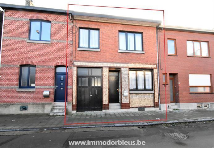 a-vendre-maison-liege-grivegne-4225313-0.jpg