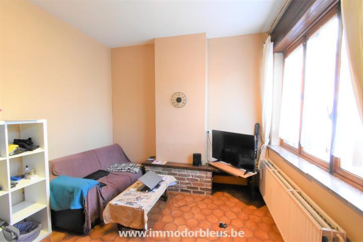 a-vendre-maison-liege-grivegne-4225313-1.jpg