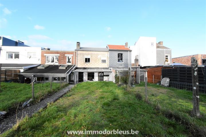 a-vendre-maison-liege-grivegne-4225313-10.jpg