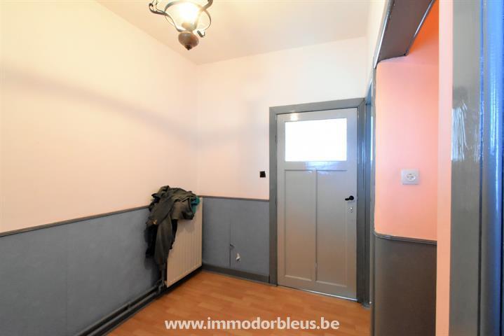 a-vendre-maison-liege-grivegne-4225313-11.jpg