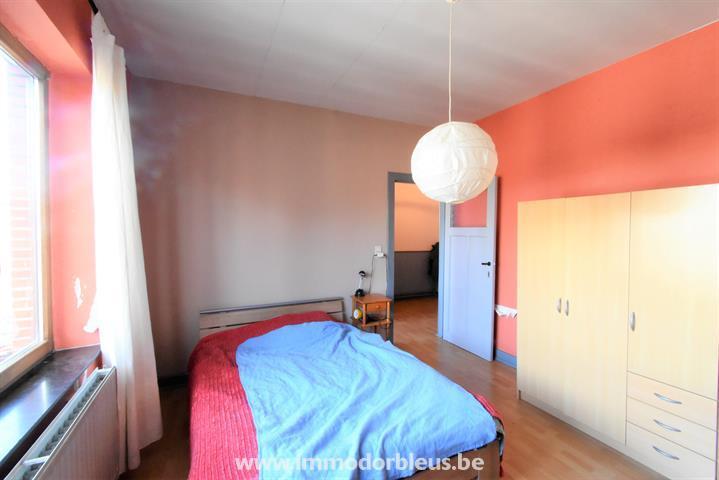 a-vendre-maison-liege-grivegne-4225313-12.jpg