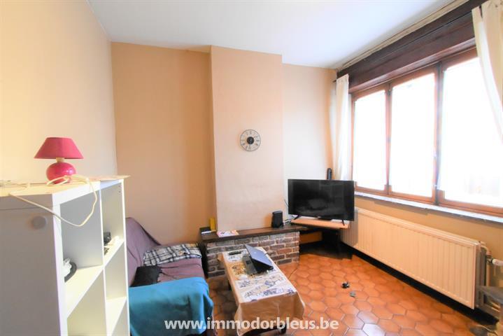 a-vendre-maison-liege-grivegne-4225313-14.jpg