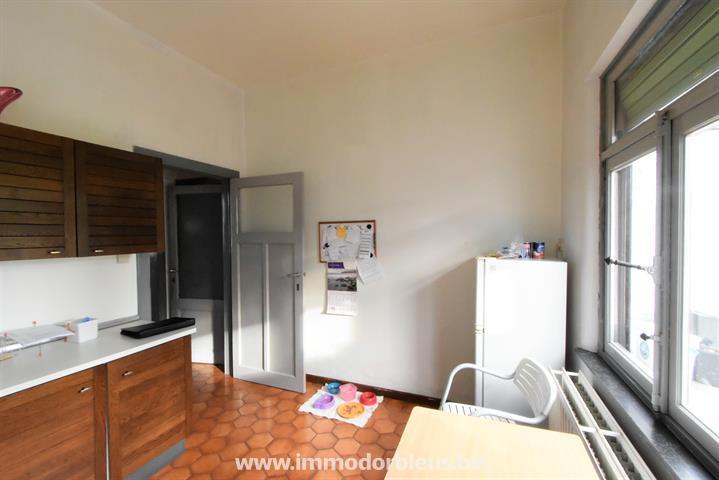 a-vendre-maison-liege-grivegne-4225313-15.jpg