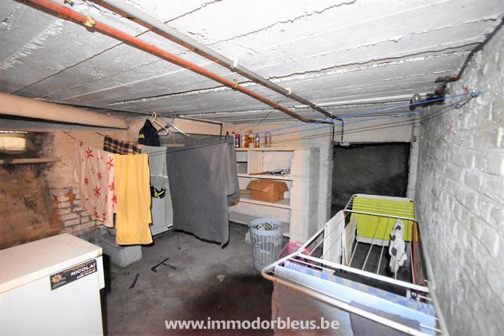 a-vendre-maison-liege-grivegne-4225313-18.jpg