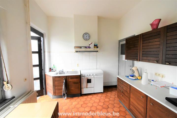 a-vendre-maison-liege-grivegne-4225313-2.jpg
