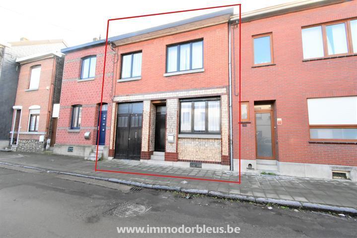 a-vendre-maison-liege-grivegne-4225313-20.jpg