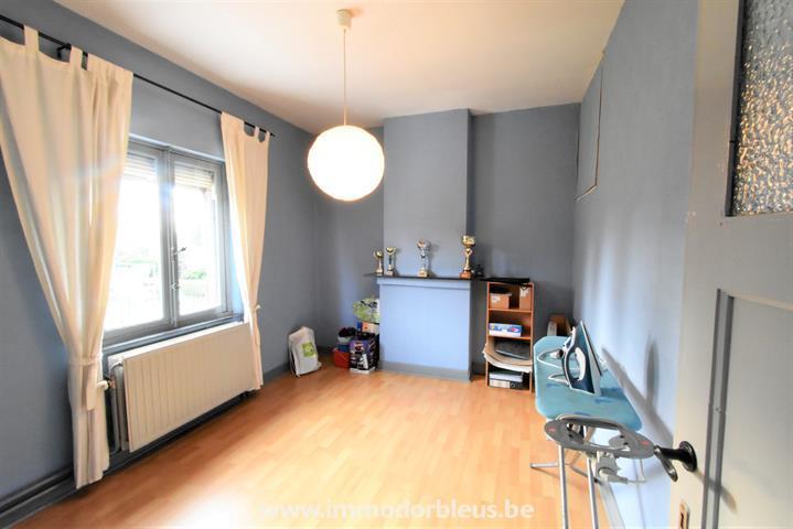 a-vendre-maison-liege-grivegne-4225313-4.jpg