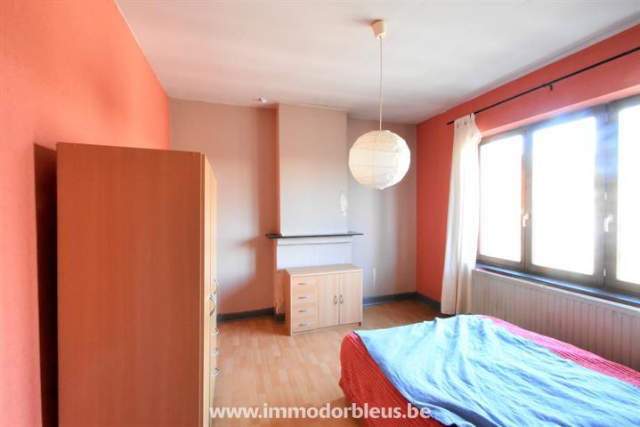 a-vendre-maison-liege-grivegne-4225313-5.jpg