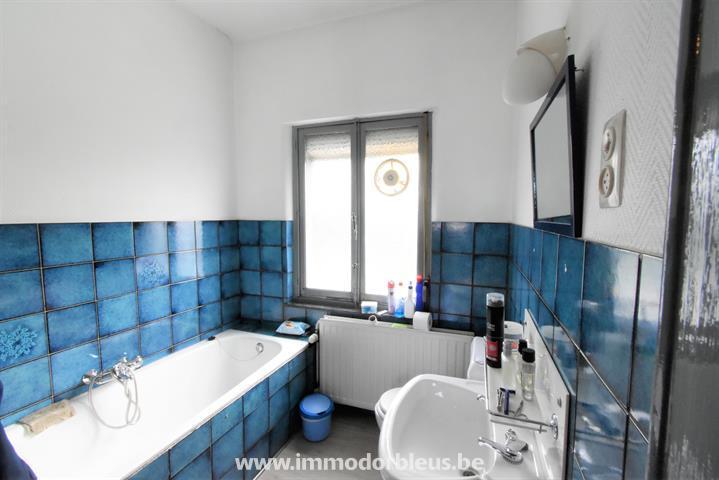a-vendre-maison-liege-grivegne-4225313-7.jpg