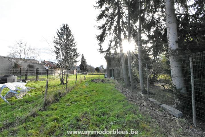 a-vendre-maison-liege-grivegne-4225313-8.jpg