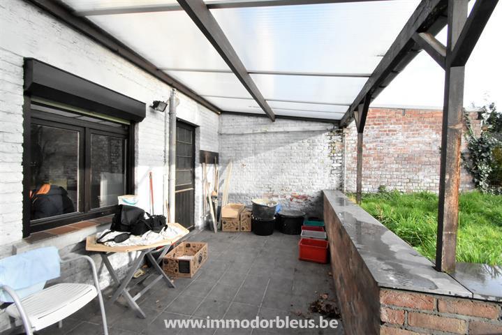a-vendre-maison-liege-grivegne-4225313-9.jpg
