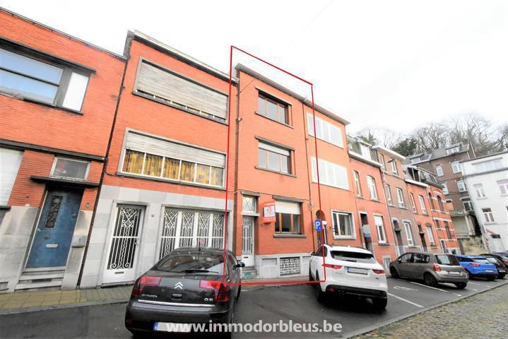 a-vendre-maison-liege-4230385-0.jpg