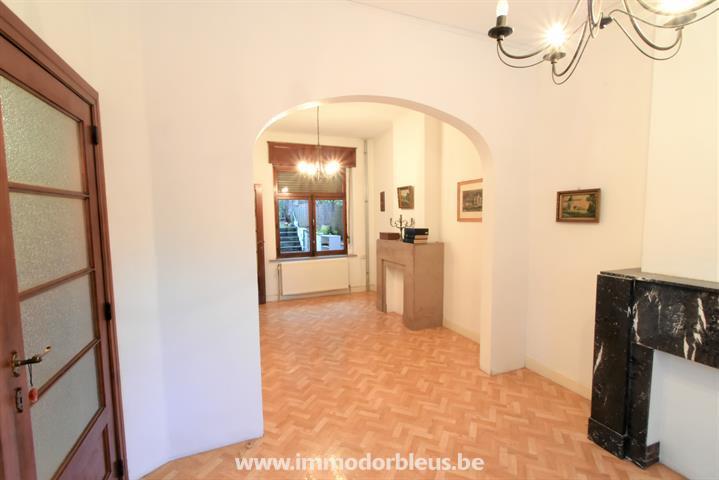 a-vendre-maison-liege-4230385-1.jpg