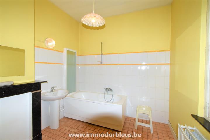 a-vendre-maison-liege-4230385-10.jpg