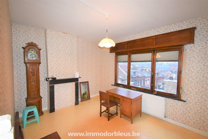 a-vendre-maison-liege-4230385-12.jpg